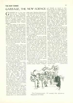 July 3, 1926 P. 25