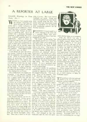 July 3, 1926 P. 26