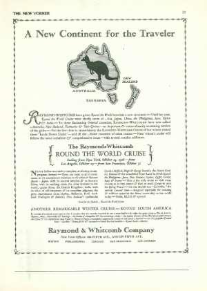 July 3, 1926 P. 32
