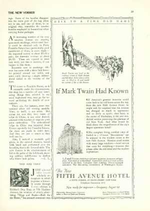 July 3, 1926 P. 38