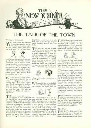 July 3, 1926 P. 7