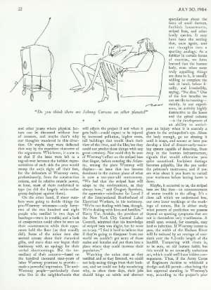 July 30, 1984 P. 23