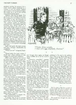 July 30, 1984 P. 26