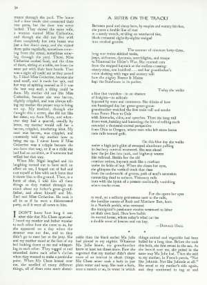 July 30, 1984 P. 34