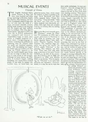 July 30, 1984 P. 56