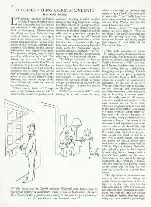 July 30, 1984 P. 60