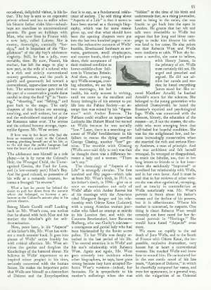 July 30, 1984 P. 84