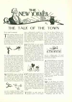June 4, 1927 P. 11