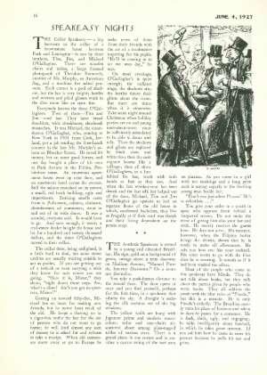 June 4, 1927 P. 16