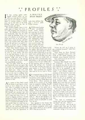June 4, 1927 P. 19