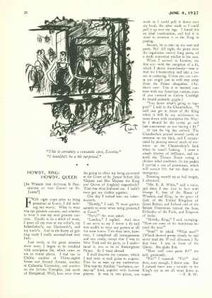 June 4, 1927 P. 28
