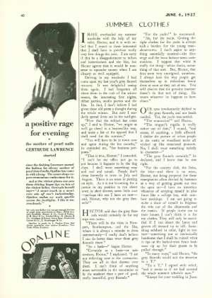June 4, 1927 P. 40