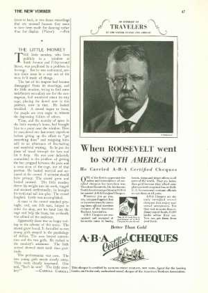 June 4, 1927 P. 47