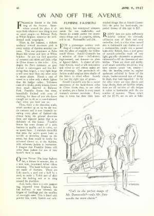 June 4, 1927 P. 48