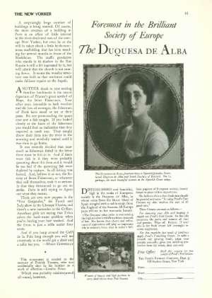 June 4, 1927 P. 60