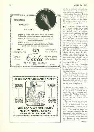 June 4, 1927 P. 85