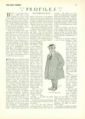 March 12, 1927 P. 25