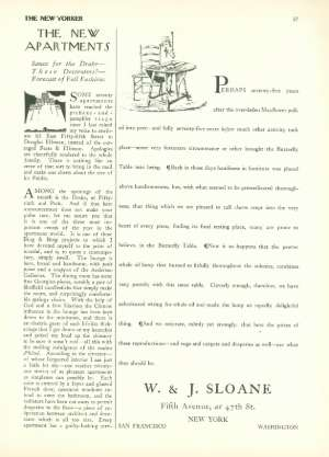 March 12, 1927 P. 56