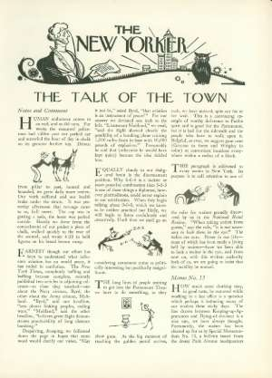 July 23, 1927 P. 9