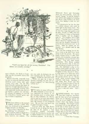 July 23, 1927 P. 13
