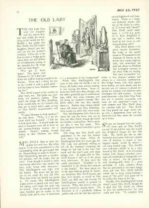 July 23, 1927 P. 15