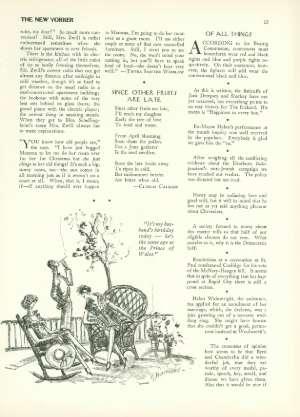 July 23, 1927 P. 14