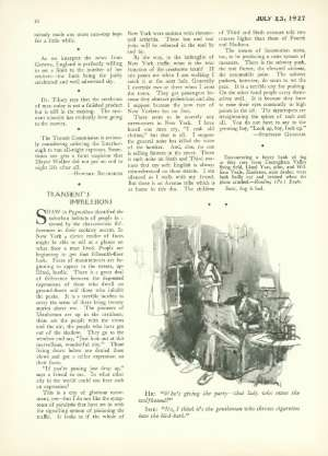 July 23, 1927 P. 17