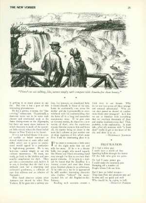 July 23, 1927 P. 24