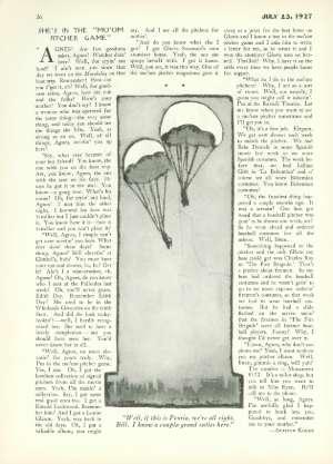 July 23, 1927 P. 26