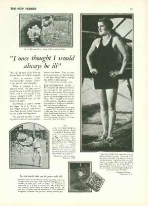 July 23, 1927 P. 28