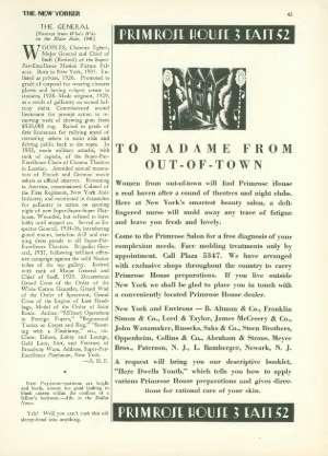 July 23, 1927 P. 45