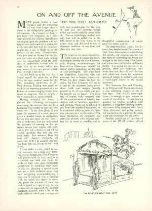 July 23, 1927 P. 47