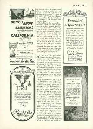 July 23, 1927 P. 55