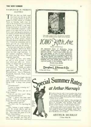 July 23, 1927 P. 57