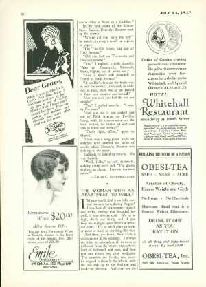 July 23, 1927 P. 59