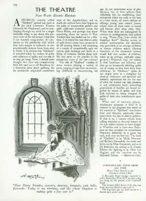 October 8, 1984 P. 116