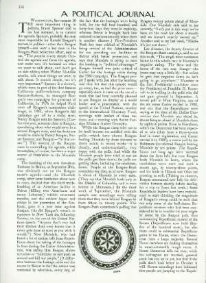 October 8, 1984 P. 118