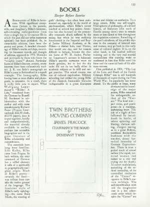 October 8, 1984 P. 133