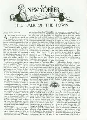 October 8, 1984 P. 35