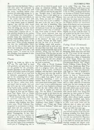 October 8, 1984 P. 38