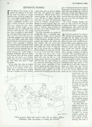 October 8, 1984 P. 40