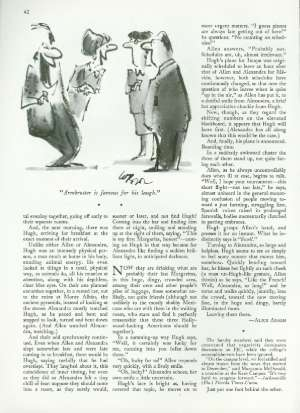 October 8, 1984 P. 43