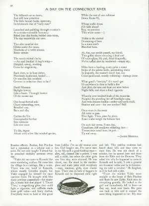 October 8, 1984 P. 44