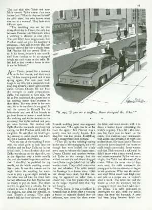 October 8, 1984 P. 48