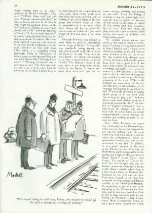 January 27, 1973 P. 25