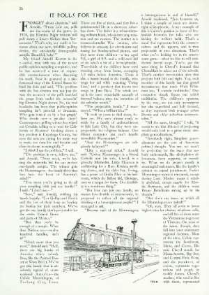 January 27, 1973 P. 26
