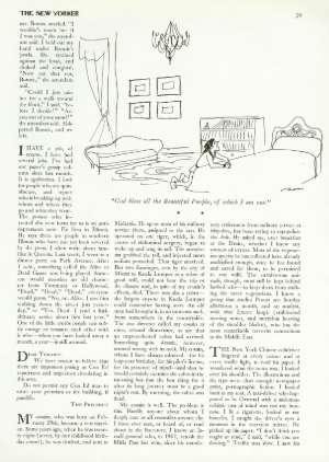 January 27, 1973 P. 28
