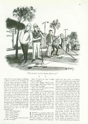 January 27, 1973 P. 30