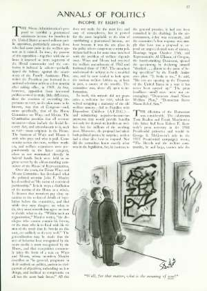 January 27, 1973 P. 57