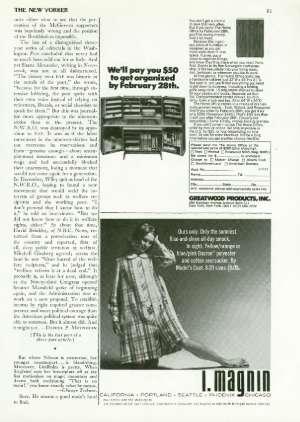 January 27, 1973 P. 80